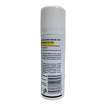 Obao Mens Oceanic Deodorant Spray 150ml – Desodorante Oceanico Aerosol para Hombre Pack of 3