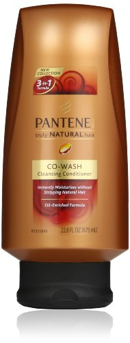 Pantene-Pro-V-Truly-Natural-Hair-Co-Wash-Conditioner-228-Fl-Oz