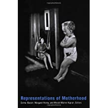 Representations of Motherhood