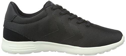 Femme Noir Chaussures De Hummel black Starzero Fitness wzIq4xg0