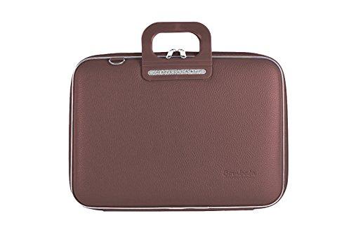 Bombata Firenze Classic 15-Inch Briefcase