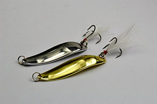 Fishing-lures-Bass-Metal-Crankbait-Spoon-Spinner-Bait-Tackle-Fishing-Lure-Set-For-Trout-Bass-Salmon-Freshwater-Saltwater-With-Metal-Hooks