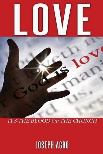 Download Love ebook