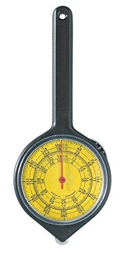 Alvin Double Readout Plan Measure (1121)