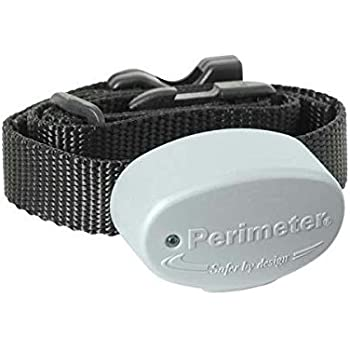 Amazon Com New Dog Fence Collar For Invisible Fence