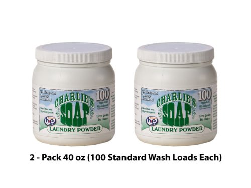 -2-pack-charlies-soap-laundry-powder-enough-for-200-standard-loads-or-up-to-160-large-loads
