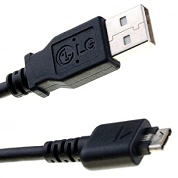 KG800 USB DRIVER FOR WINDOWS 7