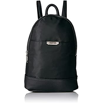 Kenneth Cole Reaction Handbag Trooper Backpack