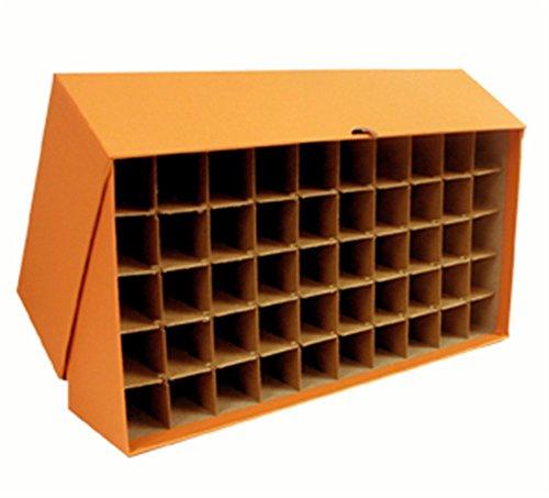 Quarter Box - 2
