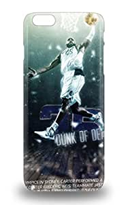 Iphone Protective Case High Quality For Iphone 6 Plus NBA Memphis Grizzlies Vince Carter #15 Skin Case Cover ( Custom Picture iPhone 6, iPhone 6 PLUS, iPhone 5, iPhone 5S, iPhone 5C, iPhone 4, iPhone 4S,Galaxy S6,Galaxy S5,Galaxy S4,Galaxy S3,Note 3,iPad Mini-Mini 2,iPad Air ) 3D PC Soft Case
