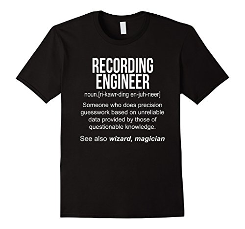 mens-recording-engineer-meaning-shirt-recording-engineer-funny-2xl-black