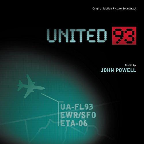 United 93 (Original Motion Pic...