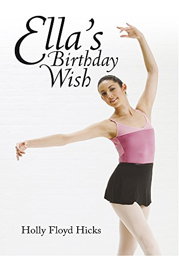 Ella's Birthday Wish ()