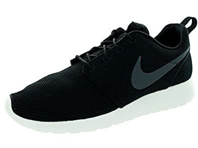 size 40 efc4d cac13 Image Unavailable. Image not available for. Color  Nike Men s Roshe One ...