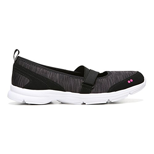 Ryka Black Ryka Womens Womens Jamie OF7w70Hq