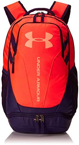 372e23f7ef1c Under Armour Hustle 3.0 Backpack - Buy Online in UAE.