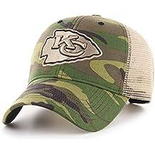 OTS NFL Adult Men's Nameplate All-Star Adjustable Hat