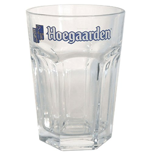hoegaarden-beer-11oz-tumbler-glass
