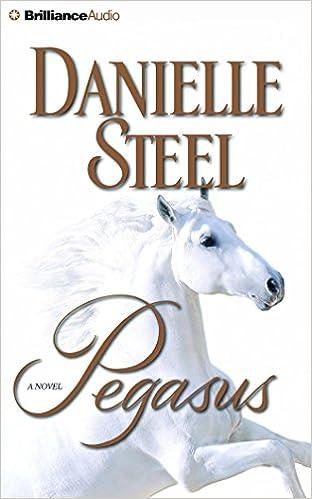 Free ebook trial download Pegasus: A Novel in Italian PDF iBook PDB