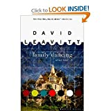 Family, Caroline Leavitt, 0877959048