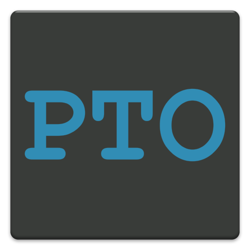 amazoncom pto tracker appstore for android