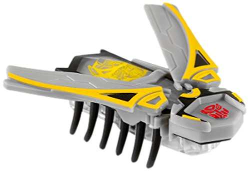 HEXBUG Nano Transformers