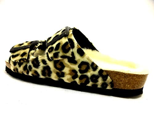 Rohde Rohde Chaussons Femme Chaussons Hv0FxH