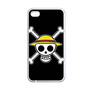 Generic Creativity Back Phone Cover For Guys Printing One Piece For Apple Iphone 4 4S Choose Design 2