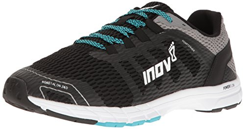 Inov-8 Men s Roadtalon 240 Running Shoe