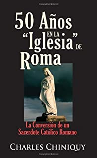 Amazon.com: La Historia Secreta de los Jesuitas (Spanish Edition)  (9780758906281): Paris, Edmond, Rivera, Dr. Alberto: Books