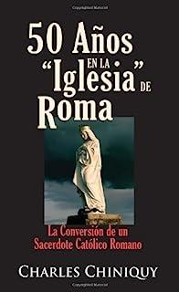 Amazon.com: La Historia Secreta de los Jesuitas (Spanish Edition)  (9780758906281): Paris, Edmond, Rivera, Dr. Alberto: Books