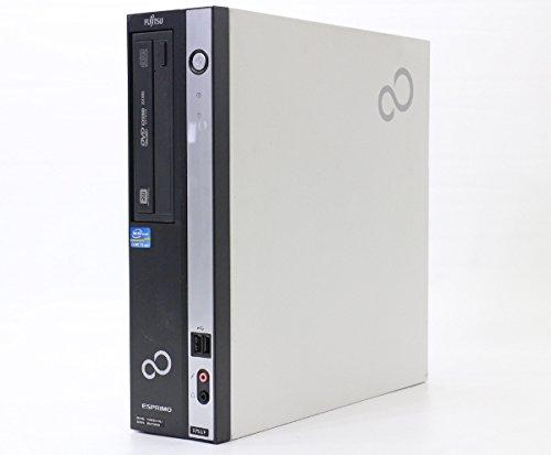 大人気定番商品 【中古】 富士通 ESPRIMO D752/F Core ESPRIMO i5-3470 3.2GHz Windows7Pro64bit 3.2GHz 2GB 250GB アナログRGB/DVI-D出力 DVDマルチ Windows7Pro64bit B071J889SY, おせんべいの金吾堂:0a8a71cf --- arbimovel.dominiotemporario.com