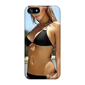 For Iphone 5/5s Fashion Designcases-