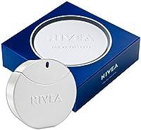 NIVEA Creme Eau de Toilette für Damen, 30 ml Flakon