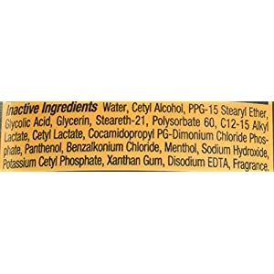 Neutrogena, Oil-Free Acne Wash Cream Cleanser, 6.7 fl oz