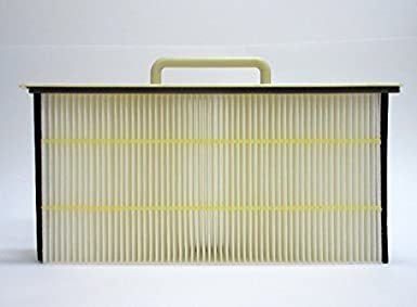 512 320 0003 MEYLE Cabin air filter fit VOLVO