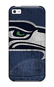 Holly M Denton Davis's Shop 5102405K630561846 2013eatlleeahawks NFL Sports & Colleges newest iPhone 5c cases