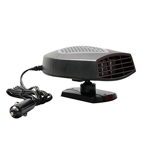 12v auto heater defroster - 7