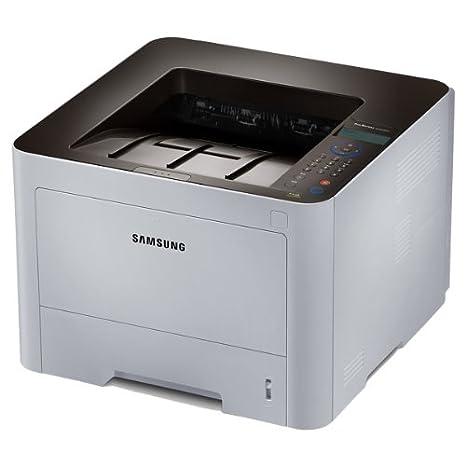 Samsung SL M 3820 DW - Impresora: Amazon.es: Informática