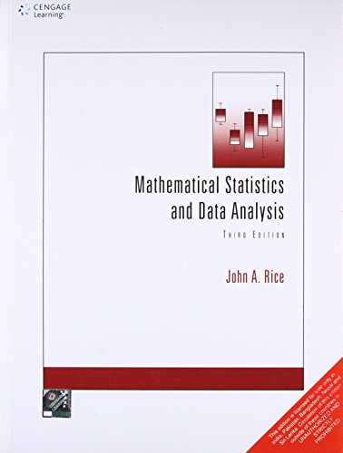 Read mathematical statistics and data analysis full online by rice click image or button bellow to read or download free mathematical statistics and data analysis fandeluxe Images