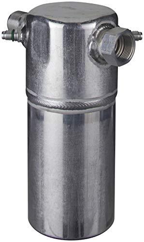 Spectra Premium 0233198 A/C Accumulator