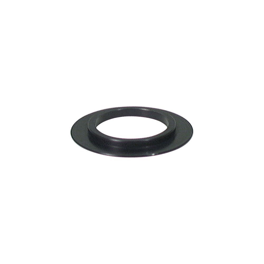 Peterson Fluid Systems 05-1636 Pump Pulley Flange