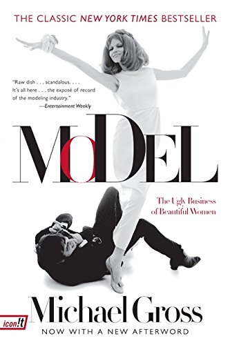 Download Model: The Ugly Business of Beautiful Women pdf epub