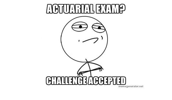 Actuarial Exam FM Financial Mathematics Video Lessons