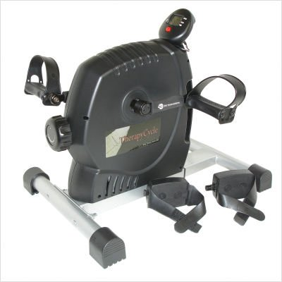 hand cycle trainer - 3