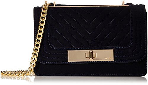 d2de56644af Aldo Vibovalentia Cross Body Handbag - Import It All