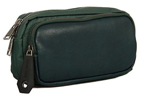 Waist bag pouch man BIKKEMBERGS item 7BDD8207 DB-NEXT 2.0 WAIST BAG (Bikkembergs Men Shoes)