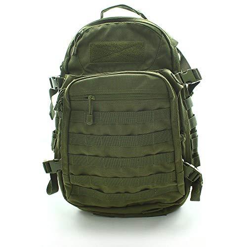 (Condor Venture Pack Olive Drab)
