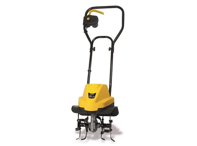 Garland Motoazada eléctrica, 63EL-0007: Amazon.es: Bricolaje y ...