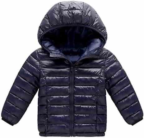 ea3ddaf6b3a95 Shopping Down   Down Alternative - Jackets   Coats - Clothing - Baby ...